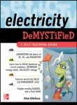 9780070601437: Electricity Demystified