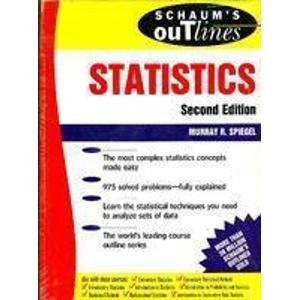 9780070602410: Statistics