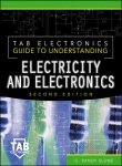 9780070603110: Tab Electronics Guide To Understanding Electricity And Electronics