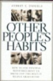 9780070604780: Other People's Habits