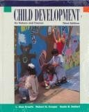 9780070605701: Child Development: Its Nature and Course