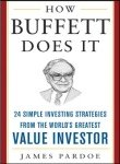 9780070605886: How Buffett Does It: 24 Simple Investing Strategies from the World's Greatest Value Investor (Mighty Managers Series)
