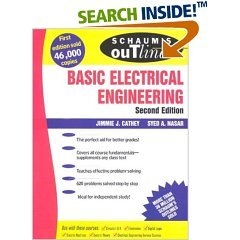 9780070606517: BASIC ELECTRICAL ENGINEERING (SPECIAL INDIAN EDITION)