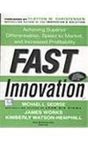 9780070607712: McGraw-Hill Vocabulary (Bk. 1)
