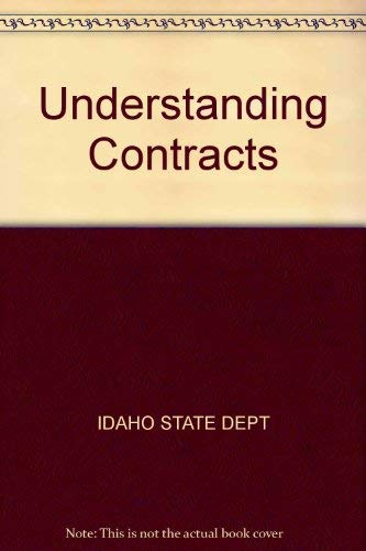 9780070609136: Lifeworks: Understanding Contracts and Legal Documents and Understanding Criminal Law