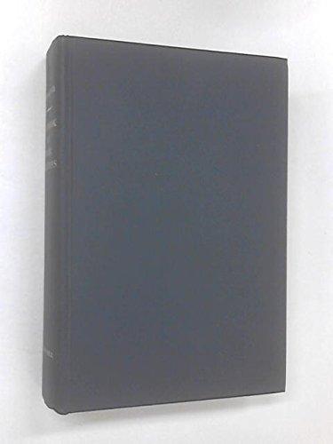 9780070611825: Handbook of Public Relations