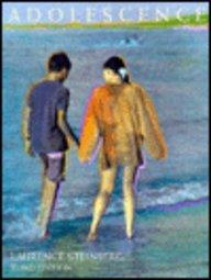 9780070612181: Adolescence