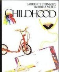 9780070612341: Childhood