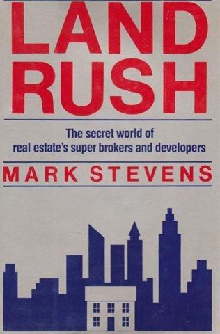 9780070612730: Land Rush