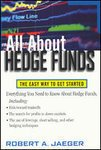9780070615595: ALL ABOUT HEDGE FUNDS: THE EASY WAY TO GET STARTED