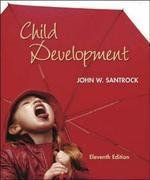 9780070615847: Child Development, 11th Edition (Book only)