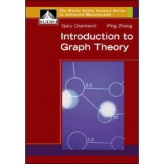 9780070616080: Introduction to Graph Theory (reprint)