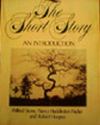 9780070616936: The Short Story: An Introduction