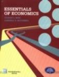 9780070618275: Essentials of Economics By Brue [Economy Edition]