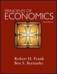 9780070618299: Principles of Economics, 3rd Edition