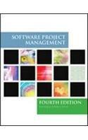 9780070619852: Software Project Management