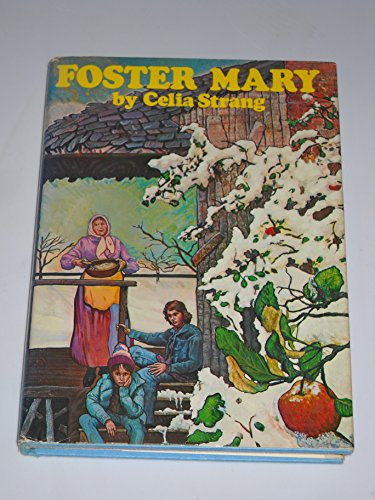 9780070619968: Foster Mary