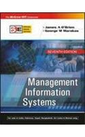 9780070620032: Management Information System