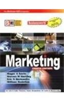Marketing: Roger A. Kerin,