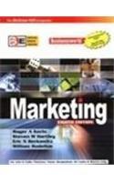 9780070620124: Marketing