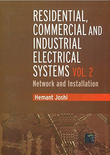 9780070620971: Residential, Commercial And Industrial E 1St Edition