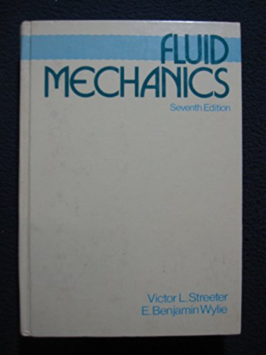 9780070622326: Fluid mechanics