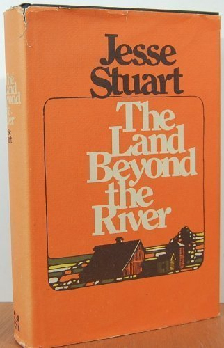 9780070622418: The land beyond the river