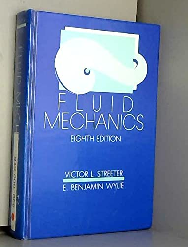 9780070622425: Fluid Mechanics
