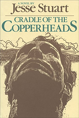 9780070623668: Cradle of the Copperheads