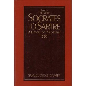 9780070625648: Socrates to Sartre: A History of Philosophy