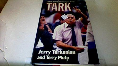 Tark: College Basketball's Winningest Coach: Tarkanian, Jerry; Pluto,