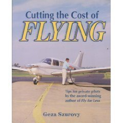 9780070629936: Cutting the Cost of Flying