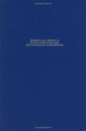 9780070632370: Integrated Solid Waste Management: Engineering Principles and Management Issues