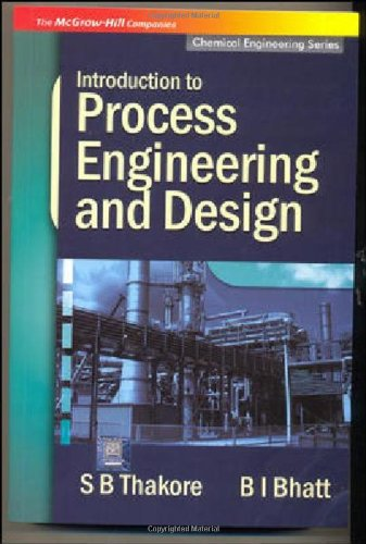 9780070634152: Materials Science and Engineering (SIE)