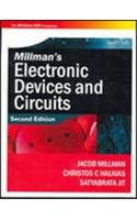 9780070634558: Electronic Devices & Circuits