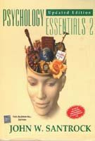 9780070635302: Psychology, 2nd Updated Edition