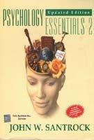 Psychology: Essentials: John Santrock