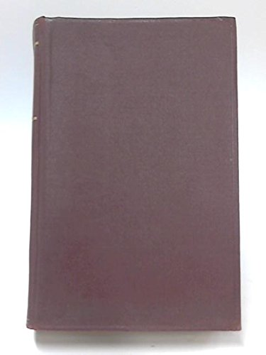 9780070636309: Radio Engineers Handbook
