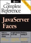 9780070636422: JavaServer Faces: The Complete Reference