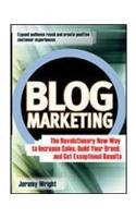 9780070636651: Blog Marketing