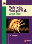 9780070636811: Multimedia: Making it Work, Seventh Edition