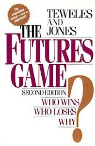 9780070637283: Futures Game: Who Wins? Who Loses? Why?