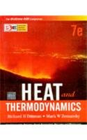 9780070647732: Heat & Thermodynamics (Special Indian Edition), 7th Edition