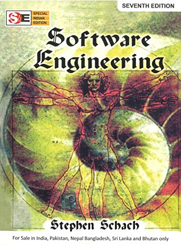 9780070647770: Software Engineering (Special Indian Edition) 7Th Edition