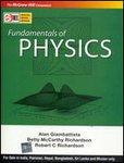 9780070648500: Fundamentals of Physics
