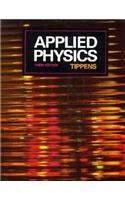 9780070649774: Applied Physics