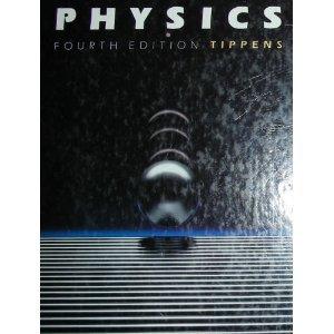 9780070650282: Physics
