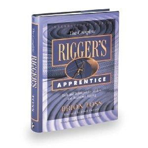 9780070650756: The Rigger's Apprentice