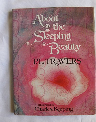 About the Sleeping beauty - P. L Travers