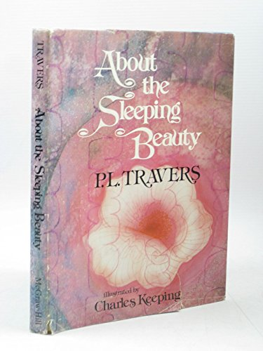 9780070651234: About the Sleeping Beauty